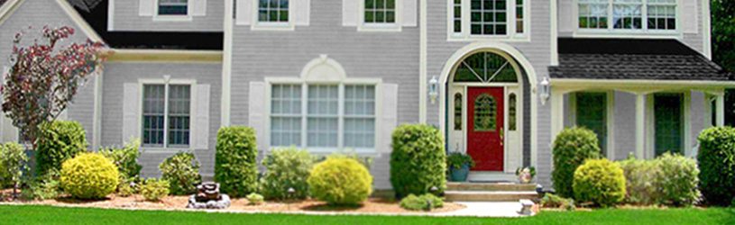 Estate Sales in Raleigh, Chapel Hill, Durham, Apex and Cary